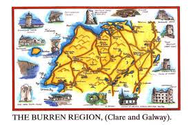 Map Of Tour De France by Tour De France Have Bag Will Travel