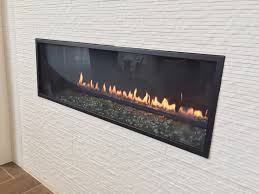 colorado comfort products inc fireplaces inserts barbecues