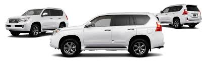 lexus gx 460 kelley blue book 2013 lexus gx 460 awd 4dr suv research groovecar