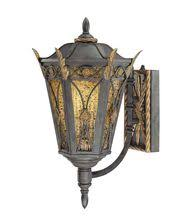 Outdoor Lights For Sale Blowout Deals On Lighting And Ls On Sale Now Capitol Lighting