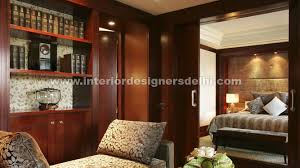 home interior design companies list of interior design companies in india top luxury home