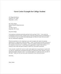 cover letter intern cover letter for internship sample fastweb