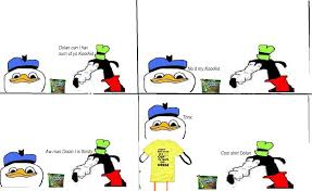 Dolan And Gooby Meme - uncle dolan images dolan comic gooby and the koolaid hd wallpaper