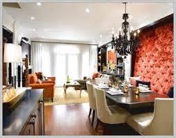 Candice Olson Kitchen Design Kosher Kitchen Design 9 Modular Kitchen Cabinets In India Home