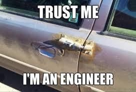 Mechanical Engineer Meme - 100 amazing engineering memes
