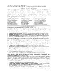 Sample Resume For Small Business Owner by Community Outreach Resume Amy Krystosik Resume Global Epi April