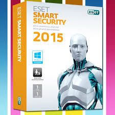 eset antivirus 2015 free download full version with key eset smart security 8 crack full free download with activation 2015