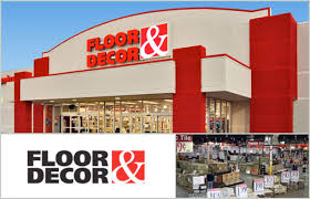 floor and decor outlet locations freeman spogli co