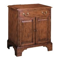 Henkel Harris Furniture Chests Beds Tables And Chairs - Harris furniture