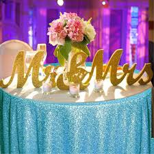 cheap wedding reception online get cheap letter tables aliexpress alibaba
