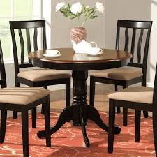 Dining Room Brilliant Table Small Pedestal Pythonet Home Furniture - Brilliant small glass top dining table house