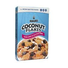 the best gluten free cereals popsugar fitness