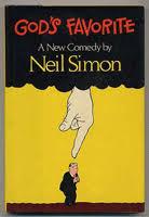 The Dinner Party Neil Simon Script - 32245 gif