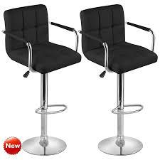 amazon co uk stools chairs u0026 stools home u0026 kitchen