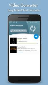 mobile converter apk converter apk free tools app for android