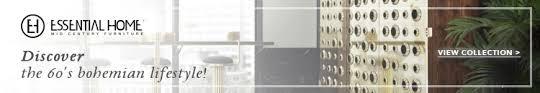 top 30 restaurant interior design color schemes u2013 covet edition