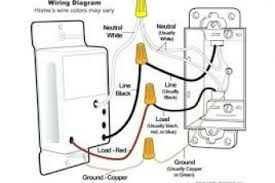 hpm switch wiring diagram 4k wallpapers