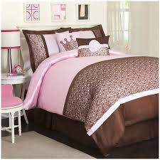 leopard home decor leopard bedroom decor advice for your home decoration