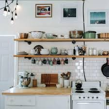 shelving ideas for kitchen kitchen shelving ideas open kitchen shelves decorating ideas kitchen