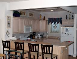Kitchen Design Pictures For Small Spaces Kitchen Dazzling Wooden Cabinet Combinated Attractive Kitchen