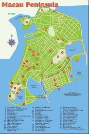 Perl Map Best 25 Hong Kong Tourist Map Ideas On Pinterest Linear Map