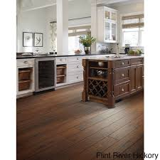 riverdale scraped hickory flooring 17 99 square free