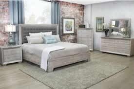 bedroom furniture mor furniture for less