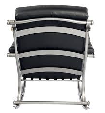Woodard Iron Patio Furniture - furniture woodard patio furniture repair woodard cushions