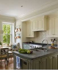 what color to paint two tone kitchen cabinets 13 fashionable two tone kitchen cabinets ideas reverb sf