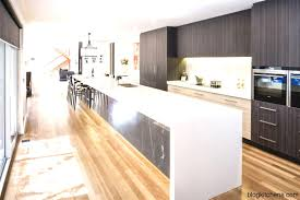 Best 25 Modern Kitchen Cabinets Best 25 Two Tone Kitchen Cabinets Ideas On Pinterest Ripping