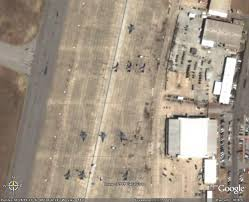 fema concentration camps locations and executive orders altnews