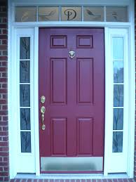 Front Door Side Curtains by Front Door With Glass Side Panels Uk Entrance Doors Exterior Entry
