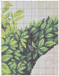 free cross stitch pattern peacock diy 100 ideas