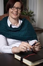 Psychiatra Poznań - Katarzyna Stachnik - stachnik
