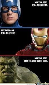 Superhero Memes - more funny superhero memes comics amino