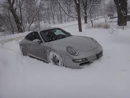 porsche 911 winter winter driving the 911 need advice rennlist porsche