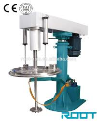 car paint mixing machine pictures images u0026 photos on alibaba