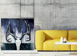 Modern Art Home Decor 354 Best My Paintings Images On Pinterest Bedroom Art Cellos