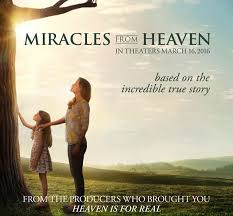 Miracle In Heaven 107 Best Miracles From Heaven Book Images On
