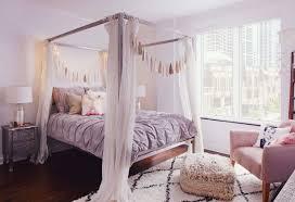 Rustic Bedroom Lighting Bedrooms Light Purple Bedroom Rustic Bedroom Ideas Dinosaur