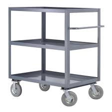 Home Depot Cart by Utility Carts Garage Storage The Home Depot