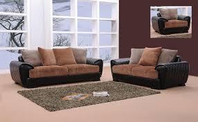 Ebay Living Room Sets by Living Room Contemporary Cheap Living Room Furniture Design Bob U0027s