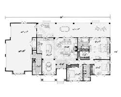 square footage house 2500 3000 square feet house design house plans