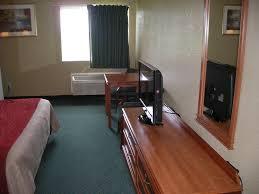 Comfort Inn Ferdinand Indiana Red Roof Inn U0026 Suites Ferdinand Ferdinand In 440 South Main 47532