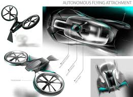 342 best car images on pinterest car cars and product design
