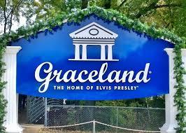 graceland graceland platinum tour the usa audley travel