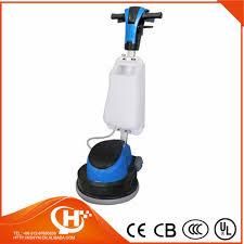 Tile Floor Scrubbing Machine Ceramic Tile Floor Cleaning Machine Ceramic Tile Floor Cleaning