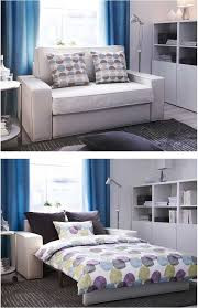 small room sofa bed ideas bedroom perfect bedroom with sofa bed regarding best 25 multipurpose