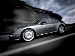 porsche 911 poster porsche 911 carrera s 997 specs 2004 2005 2006 2007 2008