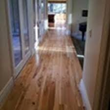 walk on wood hardwood flooring closed 40 photos flooring